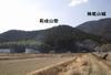 5_minami_yori_2