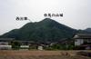 4_shukunami_yori