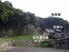 4_saizenji