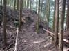 11_shukaku_horikiri